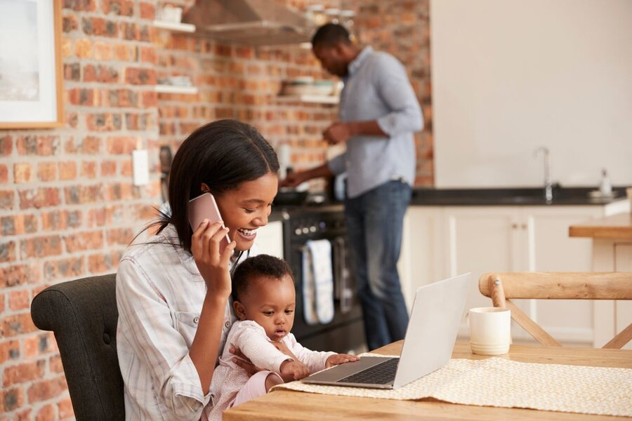 Upgrade Your Home Networking Solutions for the Summer