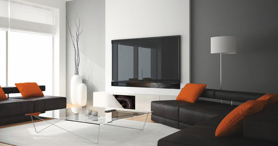 Must-Have AV Solutions for Your Home
