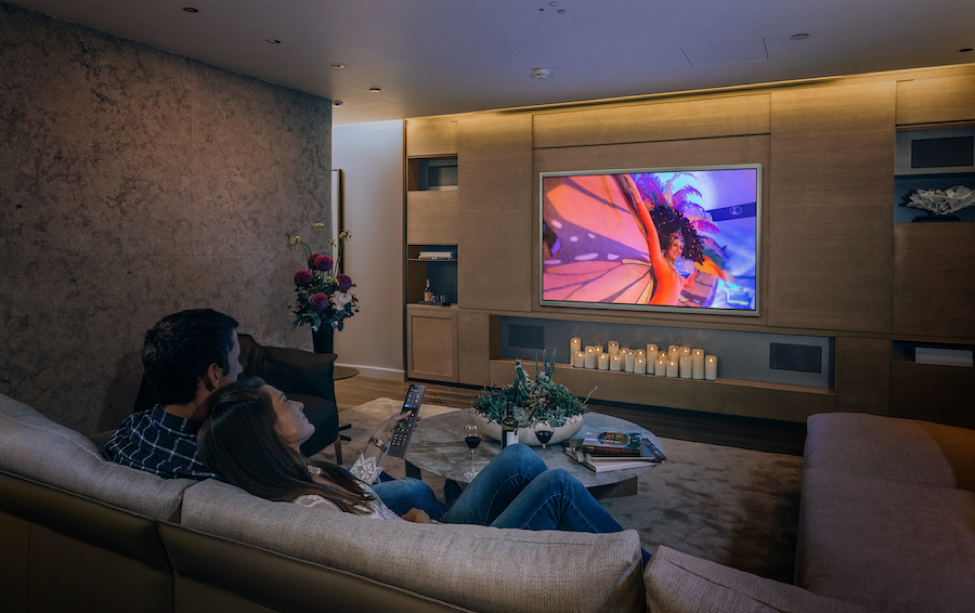 Explore These Exciting Home AV Installation Possibilities